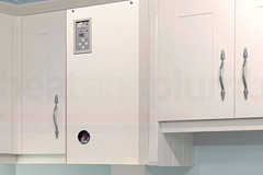 Stirling electric boiler quotes
